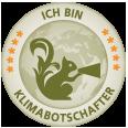 Klimabotschafter Osnabrück